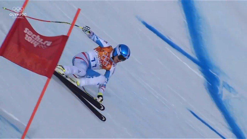 跳台滑雪、高山滑雪、钢架雪车、雪橇、雪车……