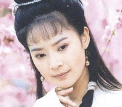 翁家明和俞小凡的爱情,携手走过30年,幸福到让人羡慕