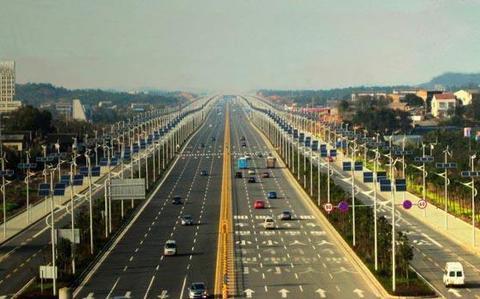 潇湘之城永州市的2020年前三季度GDP出炉,追上达州还需多久?