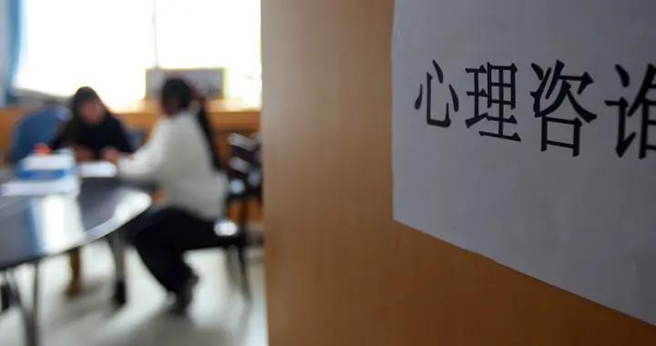 教育部:严禁下达升学指标或单纯以升学率评价学校和教师