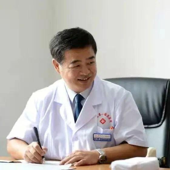 关爱老年患者健康 专注诊疗理念创新丨吉林省中医药科学院第一医院老年病科连获两项国家、省级学术荣誉