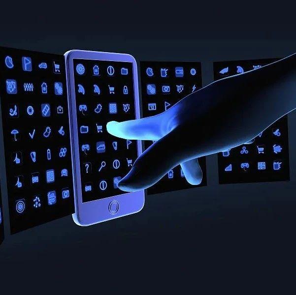 工信部通报60家侵害用户权益行为APP
