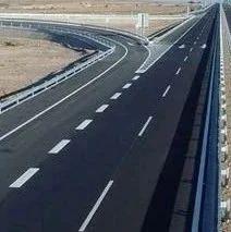 省安委办持续开展全省道路交通安全暗查暗访工作