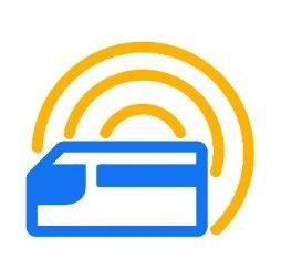 5G和包熔铸生活!中移金科创新发布业内首款互联互通出行平台