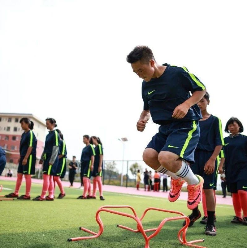云南中考体育100分定了,足篮排球必选其一