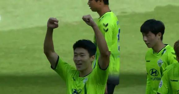 0-2落后!上港被韩国冠军打爆,又一场亚冠惨案在酝酿