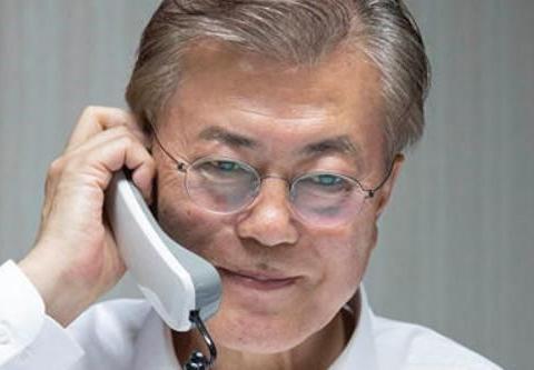 """文在寅撑了三年,终于快结束了,韩国""""黑马""""出现了!"""
