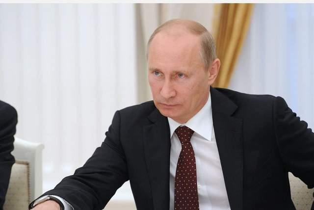 一切后果必须自负,普京向阿塞拜疆发出最后警告:不停止俄军参战