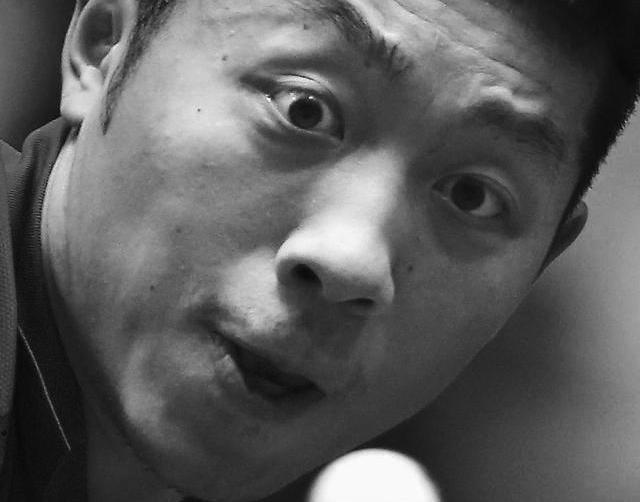 你最想看到中国哪个运动员(体育项目)在东京奥运会上获得冠军?
