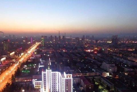 """在北京的带领下,周边小弟一一""""崛起"""",铁矿储存量高达2.25吨"""