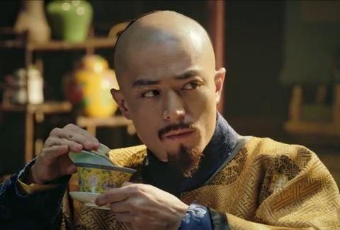 如果让雍正在位60年,乾隆在位13年,那么清朝的发展会怎样