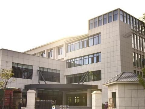 武平全民健身中心预计春节前投入试运营