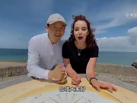 外国人怎么看待母乳喂养洋媳妇吐露心声,这回答不愧是中国媳妇