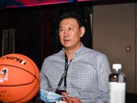「短评」连续2场比赛加时输球!双外援江苏队的最大短板是李楠?