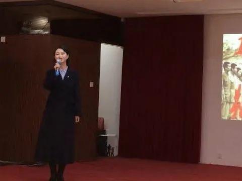 喜报:朔州市参加山西省第二届红色故事讲解员大赛 获佳绩