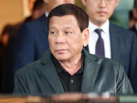 俄罗斯人下绊子,菲律宾拒购布拉莫斯导弹,印度白忙一场