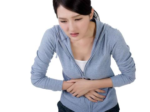 """容易腹泻的人,养成这5个好习惯,脾胃健康不""""虚弱"""""""