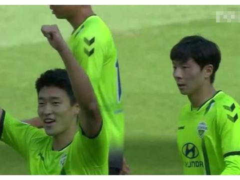 2队出线2队出局!亚洲顶级联赛挽回颜面,中超无缘连续3年3队晋级