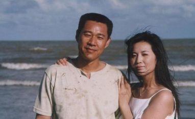 公公是张丰毅,婆婆是吕丽萍,她出道5年不红,却被靳东意外带火
