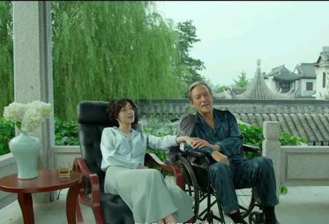 《喜宝》姜喜宝:不相信爱情的人,反而有可能接近爱情