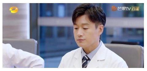 《爱的厘米》:百因必有果,徐秀兰的报应就是蓝俏俏