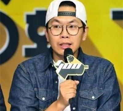 韩国CJ评选的前十位韩国iKON,你家大神上榜了吗?
