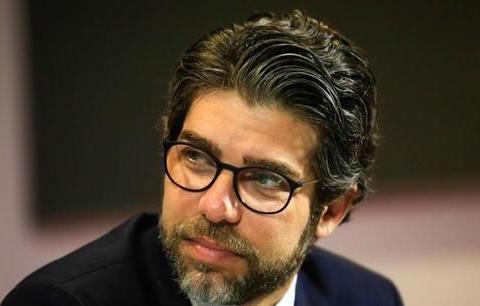 儒尼尼奥:邓加还管着巴西足协,罗纳尔多与莱昂纳多难回桑巴足坛