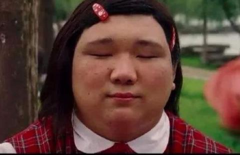 《长江七号》不愧是藏龙卧虎之地,那个胖班花,真实身份你没想到