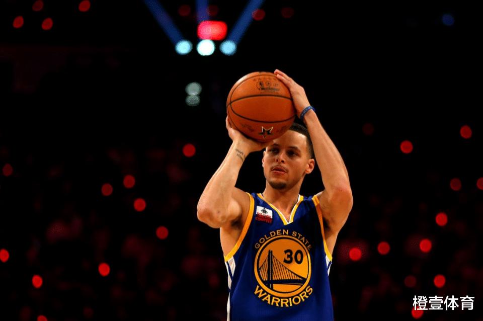 王猛心中现役NBA前六球星:东契奇未上榜,榜首名副其实