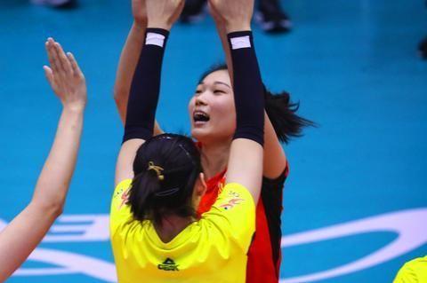 排超八强战山东女排0-3完败江苏数据分析,技不如人输球不冤