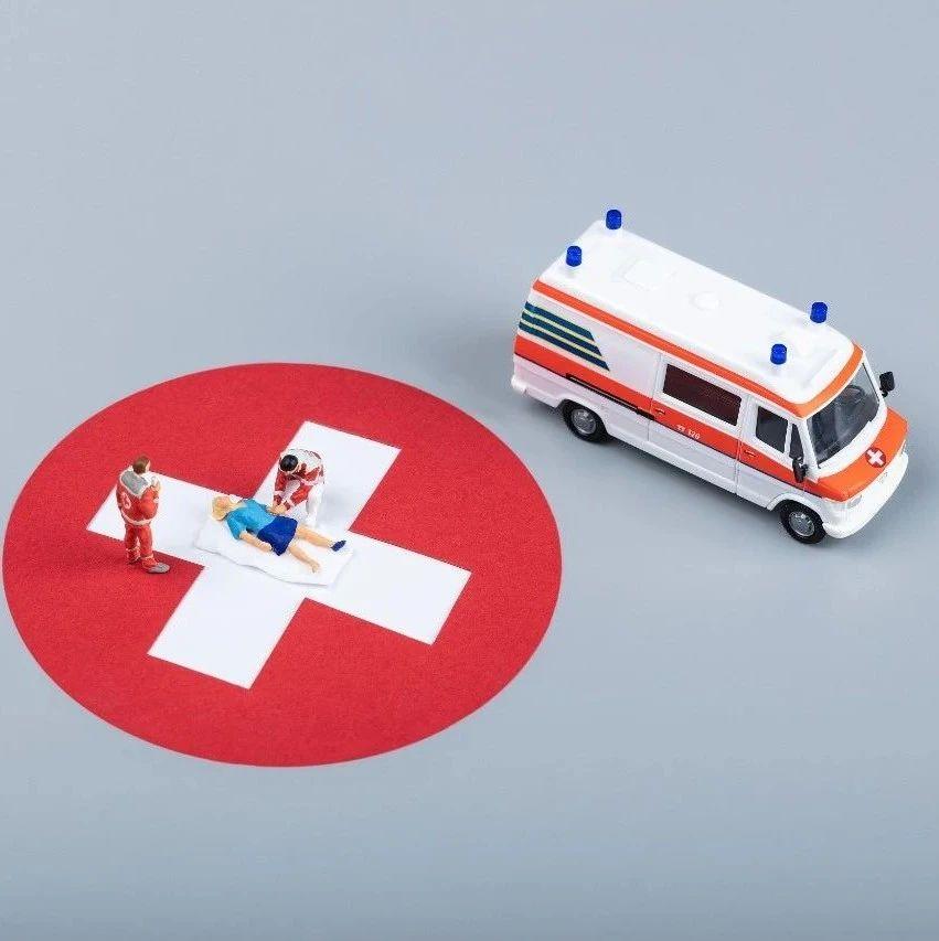威胁、侮辱、殴打医疗急救人员等6种行为属违法!《贵阳市医疗急救条例》将正式实施