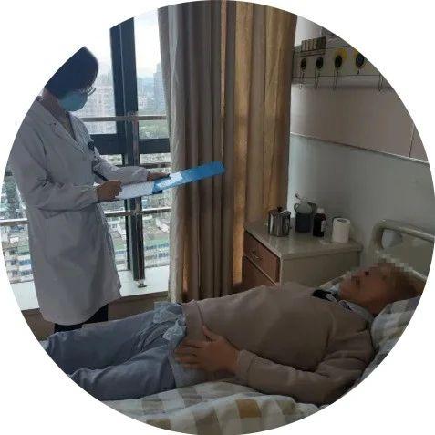 喉咙痛了三天,六旬男子竟发烧至休克!这种病桂林人要警惕!