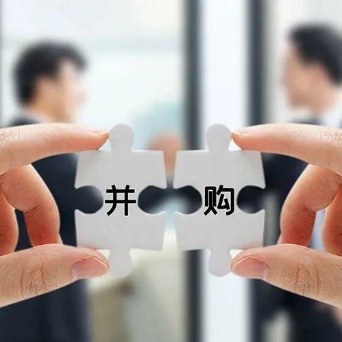"""宝德股份巧设并购局三方获利,公司""""无奈""""失血11亿元"""