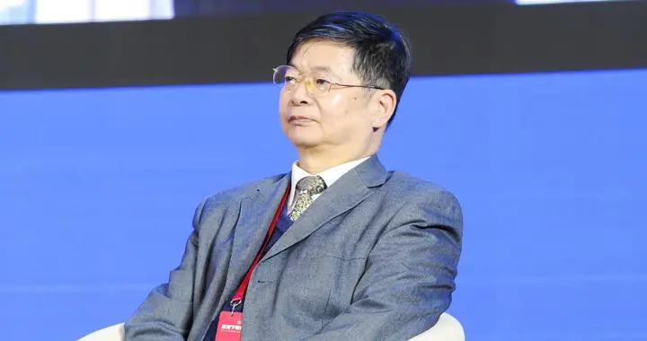 刘友法:印度蚕食争议地区领土的坏毛病,绝对不能再惯下去