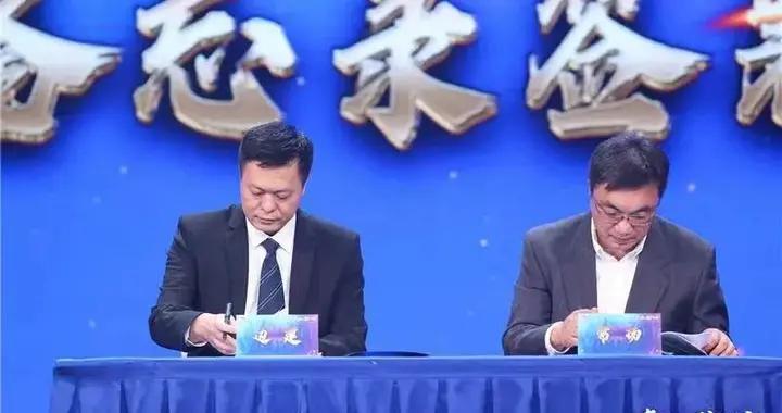 每日视听||北京广电和阿里巴巴签署合作备忘录,《拼多多12.12超拼夜》定档