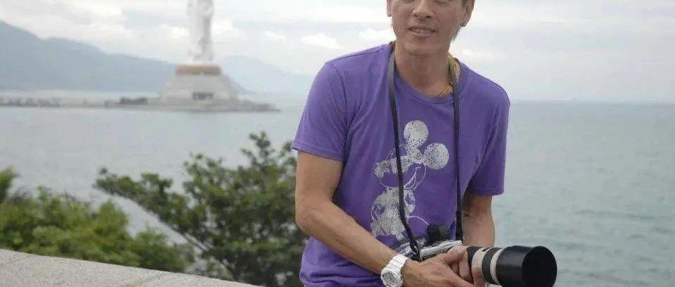 好久不见!54岁前TVB知名小生老态尽显,全程敬业直播带货无人问津