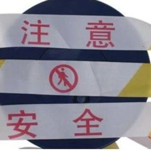 中国生育率跌破警戒线,影响有多大?