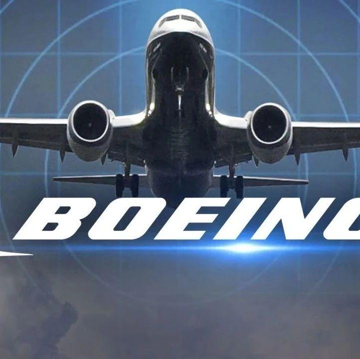 航空业岌岌可危!波音再度削减737产量,拟出售股权来降低债务负担