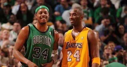 """盘点NBA十大""""打脸""""时刻:詹姆斯不假摔上榜,科比大话引争议"""