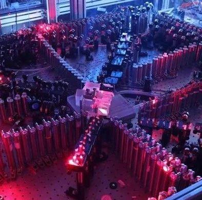 """中国最强量子计算原型机""""九章""""问世"""