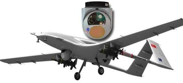 俄罗斯试飞猎人无人机,速度是普通无人机数倍,专门捕猎无人机
