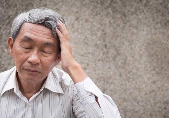 便宜老药甲硝唑,可对付5种病,但安全使用要注意这6点