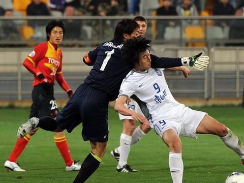 周日足球赛事:FC琉球vs冈山绿雉+大分三神VS仙台维加泰