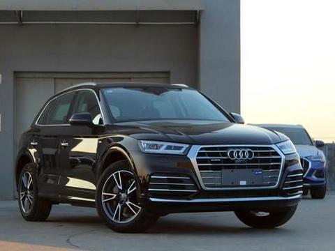 德系车质量排行榜更新,靠谱的德系车,只有这13个车型!