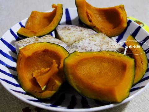 天冷,早餐这样吃,尤其这碗面,健康营养味道好,吃着肠胃舒服