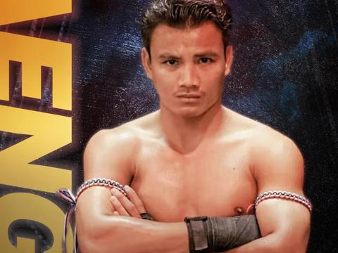 多次战胜中国高手的提瓦拉又赢了,轻松击败中国新星王晓龙