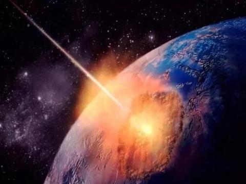 1994年若不是木星挡住地球,人类会和恐龙一样吗?科学家怎么说?