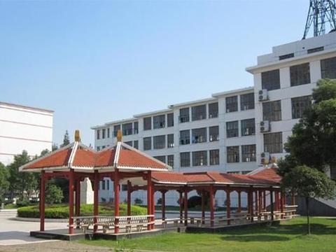 鼎城区第一中学,夺得2020年湖南省文科状元,也是你的母校吗?