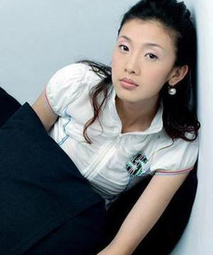 身高182的模特倪景阳,嫁身高165丈夫,如今怎样?萌萌哒