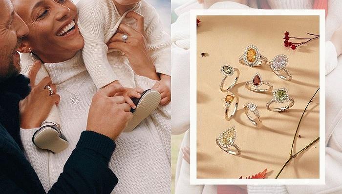 【是日美好事物】香奈儿在舍农索承包展现匠心,戴比尔斯假日珠宝留存时光